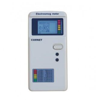 [レンタル/ 7日] ED78Sコネット・RF / LF測定機