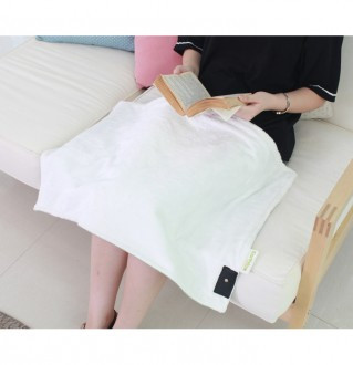 アーシング毛布Blanket
