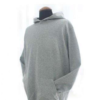 EMF Shield Hoodie電磁波遮断フード付きTーシャツ