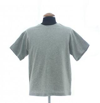 EMF Shield T-shirt電磁波遮断半そでTシャツ