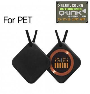 キューリンクペット用For PET・クラシックブラック