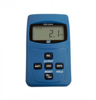 磁場測定器4190・低周波(LF)測定器