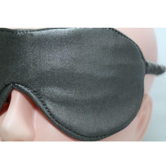 Eye Shield電磁波遮断眼帯