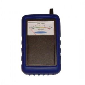 416666 - EM2 RF Meter - 50Hz ~ 18GHz 복합측정기
