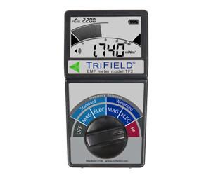 457990 - [대여/7일] 트라이필드(TF2) 전자파측정기